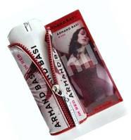 Духи Armand Basi In Red 40 мл для женщин