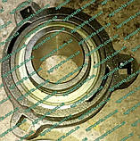 Кольцо JD10342 эксцентрик подшипника JD8576 John Deere SPANNRING 10342 з/ч  ZURN 18371, фото 8