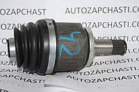 ШРУС ВАЗ-2108-2115 внутренний с хомутами и пыльником [в уп. LADA] АвтоВАЗ 2108