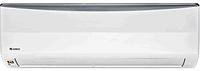 Кондиционер GREE GWH09QB-K3DNA2G PRAKTIK Pro DC inverter
