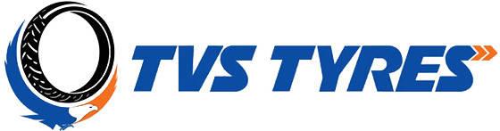 TVS - индийские шины для Европы