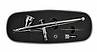 Профессиональный набор для аэромакияжа, фото 3