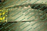 Ремень H145158 ротационной сетки Round Belt John Deere пас большой Н145158, фото 6