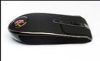 Мышь MA-MTW09 USB + радио W-09*2448
