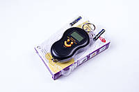 Кантеры/безмены электронные весы 40 кг Domotec, фото 1