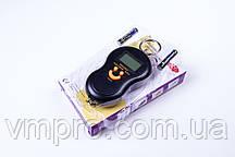 Кантеры/безмены электронные весы 40 кг Domotec