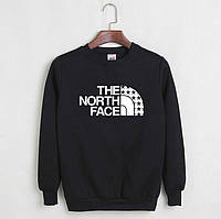 Мужской свитшот / Толстовка The North Face
