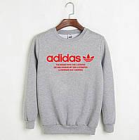 Мужской свитшот / Толстовка Adidas Originals