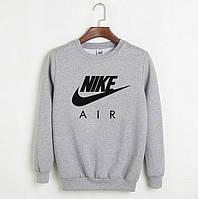 Мужской свитшот / Толстовка Nike Air