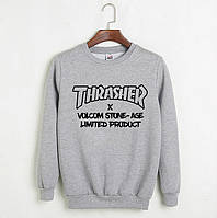Мужской свитшот / Толстовка Thrasher LP