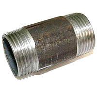 Бочонок стальной 20 мм ГОСТ 8969-75