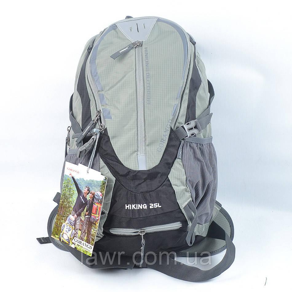 Рюкзак велосипедный харьков рюкзак kite цена киев