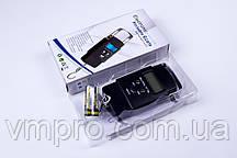 Кантеры/безмены электронные весы 40 кг. 2003