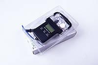 Кантеры/безмены электронные весы 40 кг. 2006, фото 1