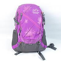 Рюкзак туристический спортивный GORANGD, фото 1