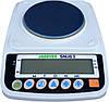 Весы лабораторные Jadever SNUG-II-600