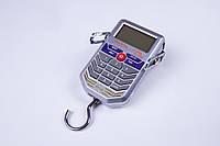 Кантеры/безмены электронные весы 50 кг.торговый с калькулятором