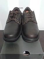Мужские туфли Timberland Earthkeepers Richmont Oxford