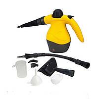 Отпариватель ручной STEAM CLEANER DF-A001