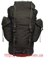 Рюкзак бойової MFH, олива, 65 л