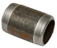 Бочонок стальной 40 мм ГОСТ 8969-75