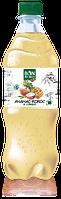 Ананас-кокос з соком 0,5л.