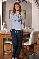 Комплект одежды для дома и сна Maranda lingerie 6155