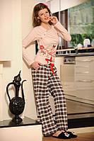 Комплект одежды для дома и сна Maranda lingerie 6157
