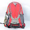 Рюкзак велосипедный спортивный GORANGD