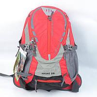 Рюкзак велосипедный спортивный GORANGD, фото 1