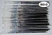Кисть для росписи Bogian №0