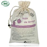 Мыло растительное Мыльные орехи (Noix de lavage) BIO, 1 кг