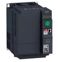Преобразователь частоты  ATV320B 11кВт 380В 3Ф