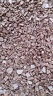 Осколки кондитерские коричневые 150 грамм