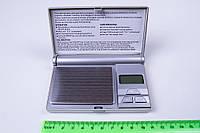 Весы ювелирные электронные E-04.100 гр.  , фото 1