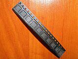ISL88731CHRTZ / ISL88731C / 88731C - контроллер заряда, фото 3