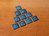 ISL88731CHRTZ / ISL88731C / 88731C - контроллер заряда, фото 4