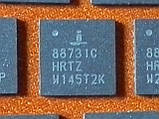 ISL88731CHRTZ / ISL88731C / 88731C - контроллер заряда, фото 2
