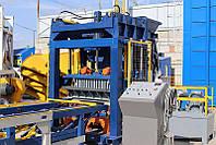 Изделия бетона оборудование