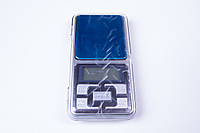Весы ювелирные электронные 1724.200 гр.  , фото 1