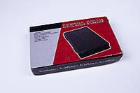 Весы ювелирные электронные SF-820.2000 гр.  , фото 1