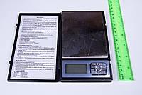 Весы ювелирные электронные SF-820.500 гр.  , фото 1