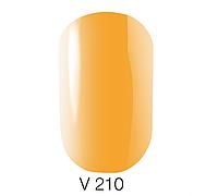 Naomi Vitrage Melody Collection, 6мл, № V 210