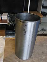 Гильза цилиндра  Е-2  d-105мм