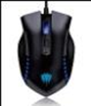 Мышь игровая MA-MANUM, USB*2466