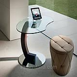 Робочий стіл KIRK, Cattelan Italia (Італія), фото 2
