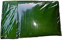 Листья банана свежие (Таиланд)