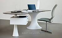 Робочий стіл Nevada, Cattelan Italia (Італія), фото 1