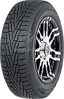 Зимние шипованные шины Nexen WinGuard WinSpike SUV 225/75 R17 116/113Q шип