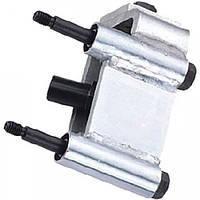 Приспособление для регулировки передней опоры двигателя (VW Passat B5, AUDI A3, A4) 1012 JTC